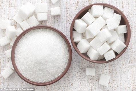 Menyiasati Kehidupan Penuh dengan Gula- Global Estetik Dental Care