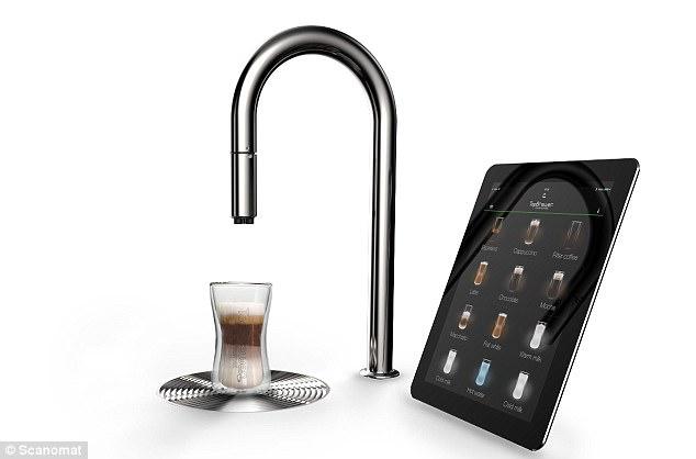 Ipad Kitchen Design App Uk