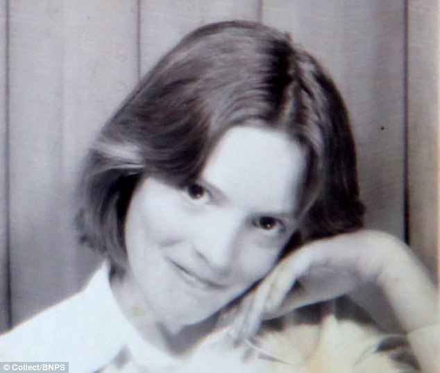 Mrs Clark, aged 15 above, said she has been unable to carry on with her normal life since she was raped