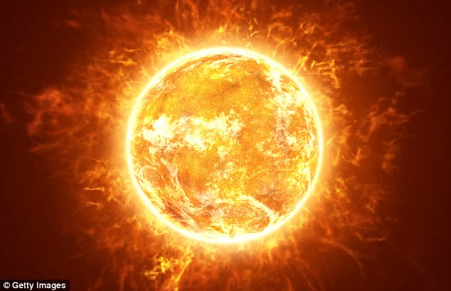 Fusion energy has promise to be a  'limitless' clean energy system that harnesses the processes that take place in the sun and stars. Now, researchers have tapped into artificial intelligence to help overcome some of its greatest challenges.