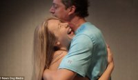 Melanie & Scott McClure: Full Story, Must-See Details & Photos
