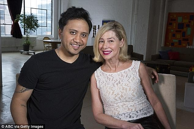 Is it over? Mary Kay Letourneau, 55, and Vili Fualaau, 33, announced their separation on May 9, after 12 years of marriage, but the couple continue living together in their rented apartment in Washington