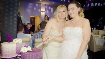 These Brides Say They Were Discriminated Against While On Their Honeymoon