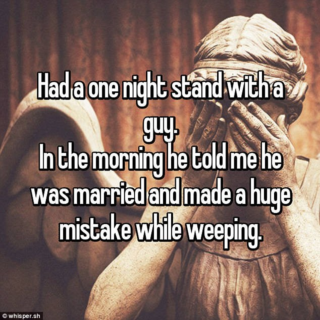 Online Hookup The 51 Best One Night Stand Jokes