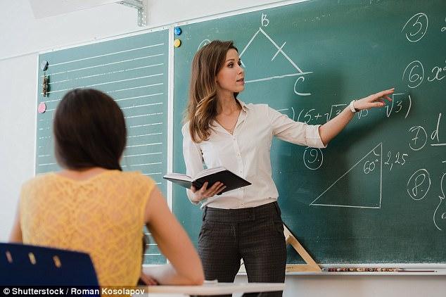 Image result for teachers