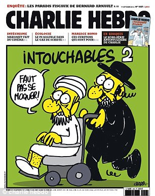 Charlie Hebdo is a publication that goes out of its way to provoke angry reaction from its targets. Fiercely secular and left-wing, it has published scathing cartoons poking fun at religion, though its cartoons lampooning Muslims gained the most attention