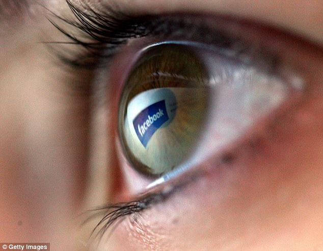 Facebook Inc has hired artificial intelligence academic Joelle Pineau to head its new research lab in Montreal, the Silicon Valley social media company said on Friday. A stock image is pictured