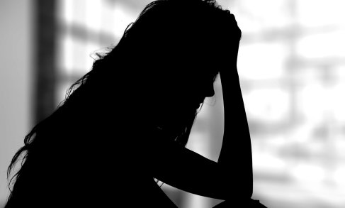 Asian sex gang victim writes book detailing her ordeal | Daily ...