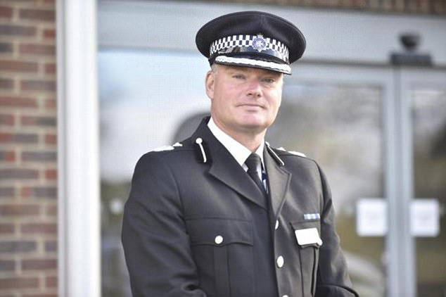 Wiltshire Chief Constable Mike Veale's competence and professionalism has been questioned after launching the Heath sex abuse inquiry