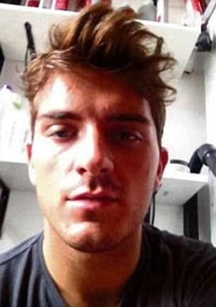 It is said Rowe would pressure his lovers into unprotected sex and tamper with condoms. The 26-year-old hairdresser, from Edinburgh, denies the charges