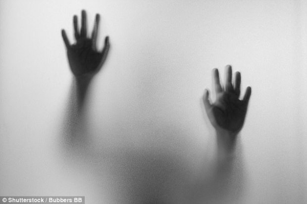 The shorter and darker days can affect mood to the extent that it triggers nightmares