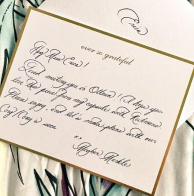 Calligraphy Expert