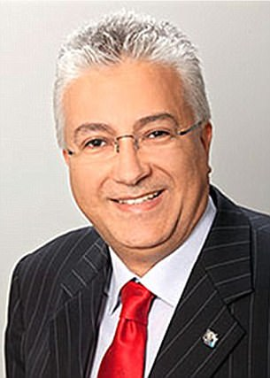 Emad Tabaza