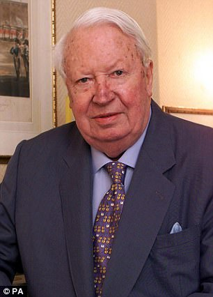 Wiltshire Police struggled to justify its two-year £1.2m inquiry into often outlandish allegations against former Prime Minister Sir Edward Heath