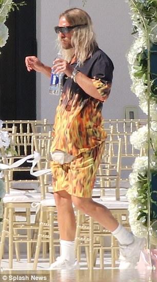 Beach Wedding Shoes Uk