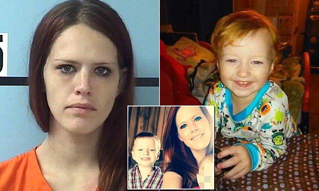 Αποτέλεσμα εικόνας για mom on meth as kid froze to death