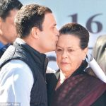 Rahul Gandhi takes charge of top party job at Congress