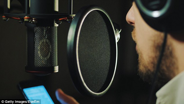 Google has revealed a new text-to-speech system that could soon allow AI voice assistants to sound far more natural. The tool, called Tacotron 2, was trained on examples of human dialogue and text transcripts to generate more realistic speech. Stock image