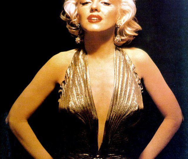 Its Been Decades Since Marilyn Monroe Ruled The Silver Screen But According To A