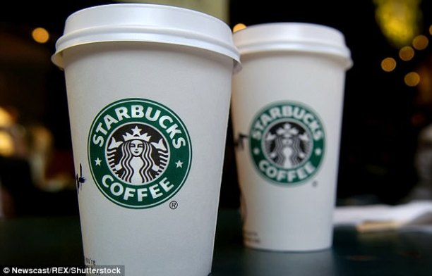 Specialists estimated a 25p levy would possibly perhaps presumably presumably elevate £438million and end result in a 30 per cent reduction in the different of cups as extra folk carry their have. Closing night Starbucks grew to turn out to be the first firm to fracture ranks, asserting it would pilot a 5p price in selected stores from next month