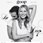 Gwyneth Paltrow & Brad Falchuk confirm their engagement