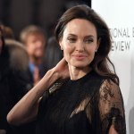 Angelina Jolie Stuns at the National Board of Review Awards Gala