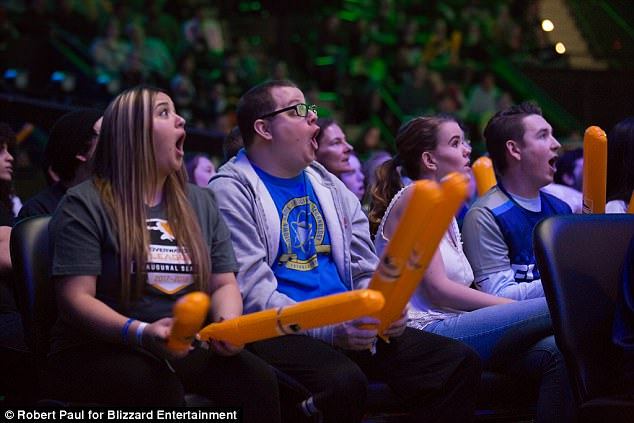 Fans were left in awe as Valiant and Fuel continued to swap rounds and force tiebreakers
