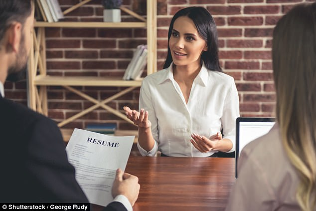 Bec believes that the most important question to prepare for is the first: 'Tell me about yourself' - and that you should connect it to why you want the job