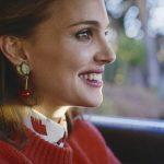 Natalie Portman Discuss #Metoo on Porter Magazine's Latest Issue