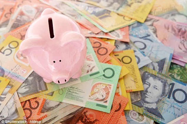 Superannuation is the surest way for most to become a millionaire by the time you finish work