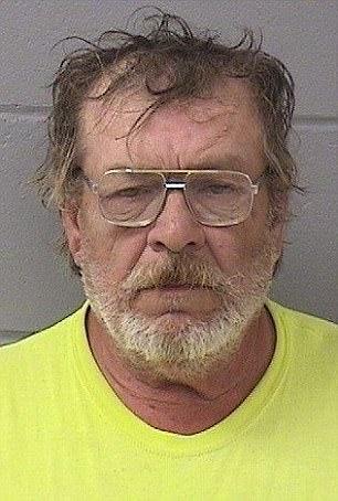 Dean Hilpipre, de 61 años, admitió haber abusado sexualmente de su nieta de siete años, pero es posible que no tenga que cumplir ni un solo día en prisión.