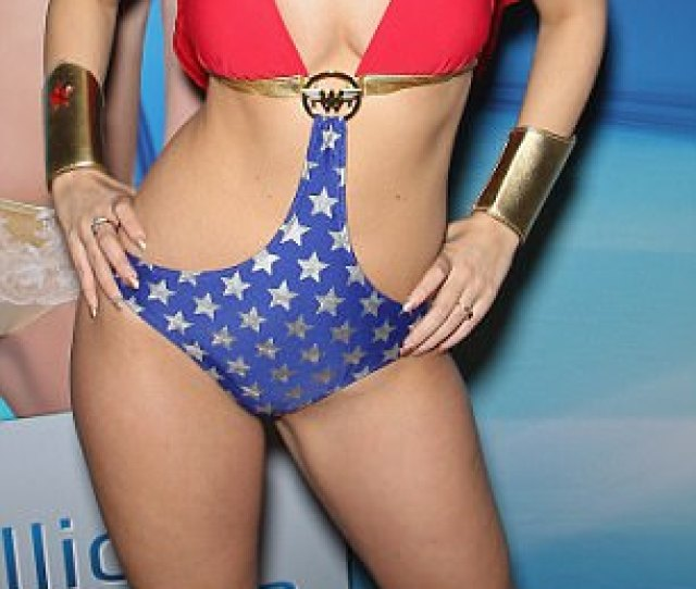 Tips The 26 Year Old Adult Film Actress Pictured Has Tried