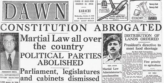 Image result for martial law