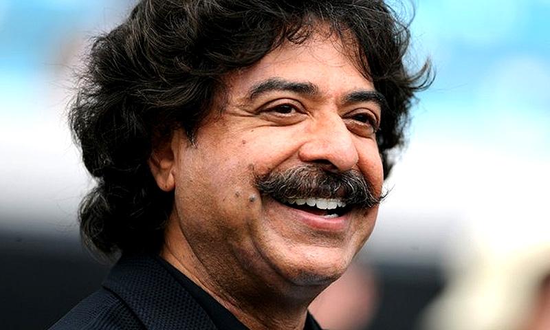 Fulhams New Pakistan Born Owner Set To Break EPL Mould