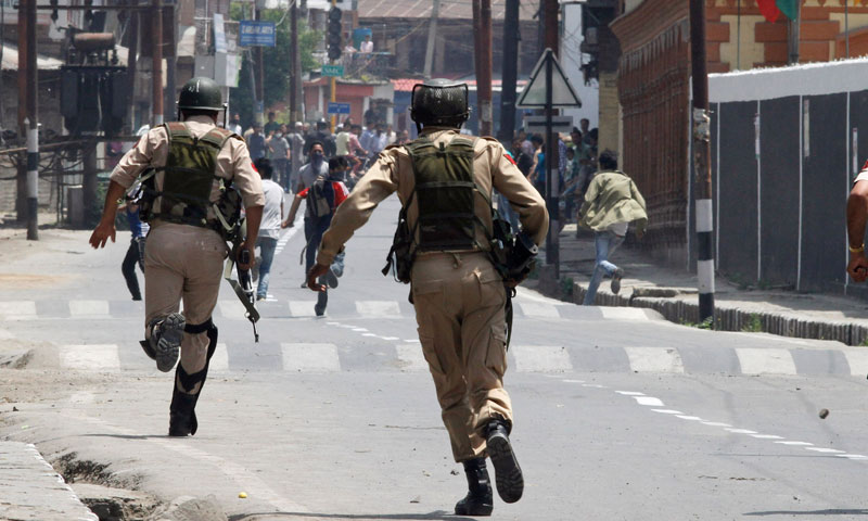 Image result for India Ignore Court's kashmir