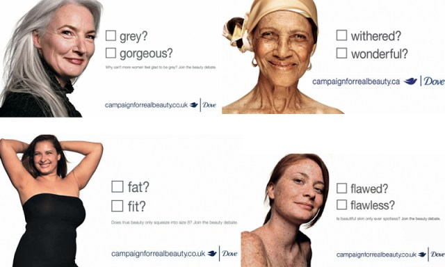 dove campaign for real beauty case study Get this from a library dove campaign for real beauty case study: innovative marketing strategies in the beauty industry.