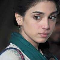 Soniya Hussain innocent beauty
