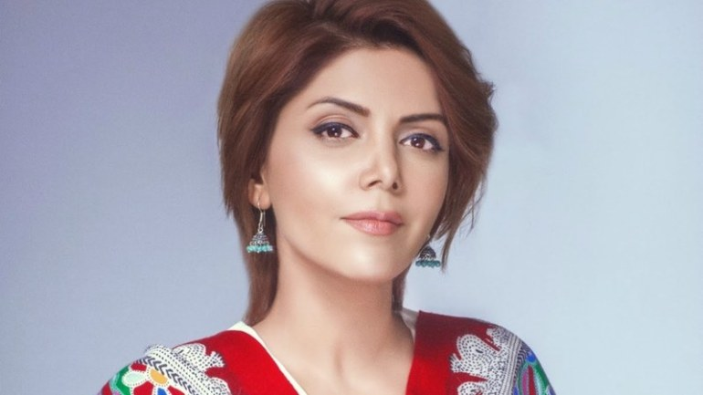 Image result for hadiqa kiani