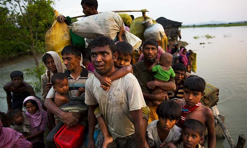 Image result for rohingya Muslims , Myanmar, pictures