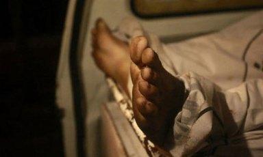 Policeman guarding polio team killed in Buner