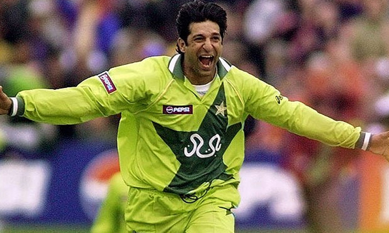 Pakistan in 1999: the allure, the magic, and the heartbreak