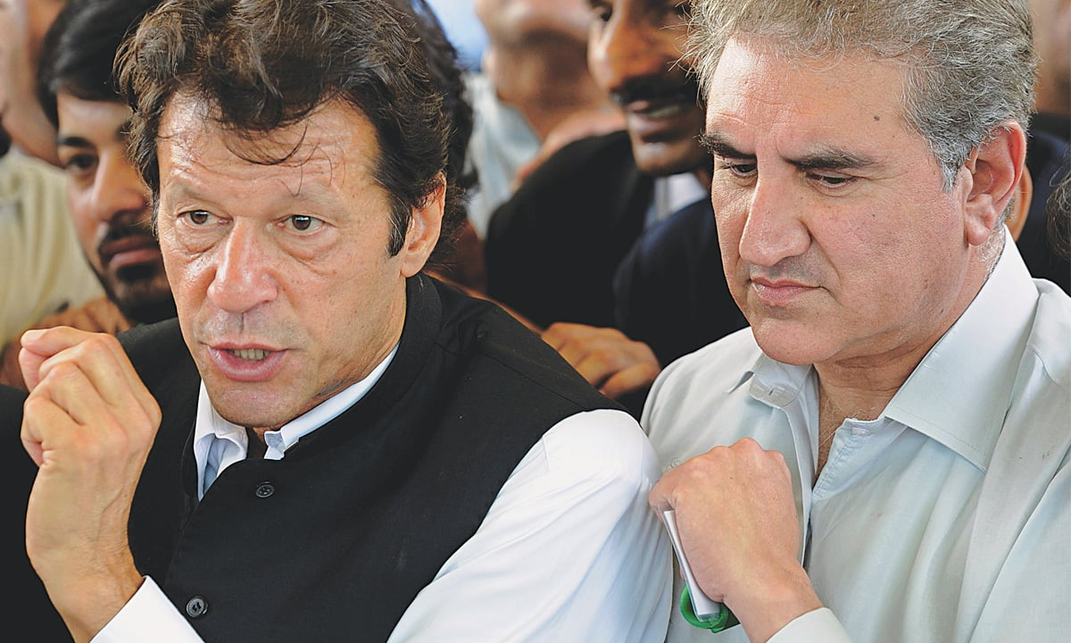 Image result for Shah Mehmood Qureshi, photos