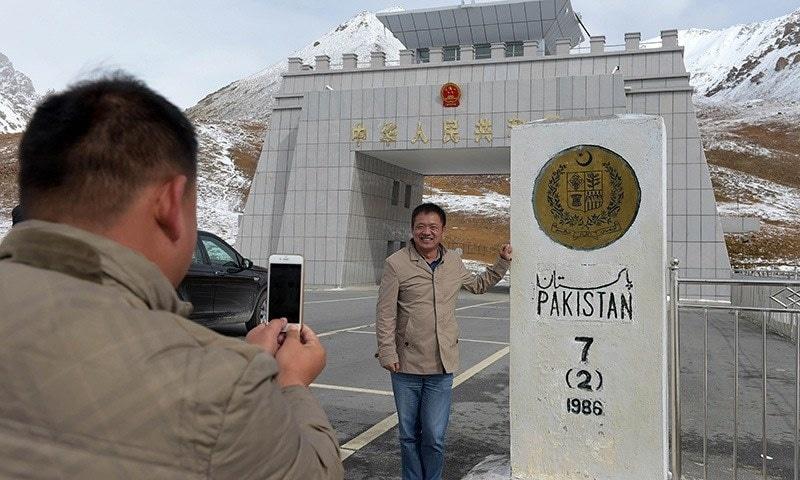 — AFP photo