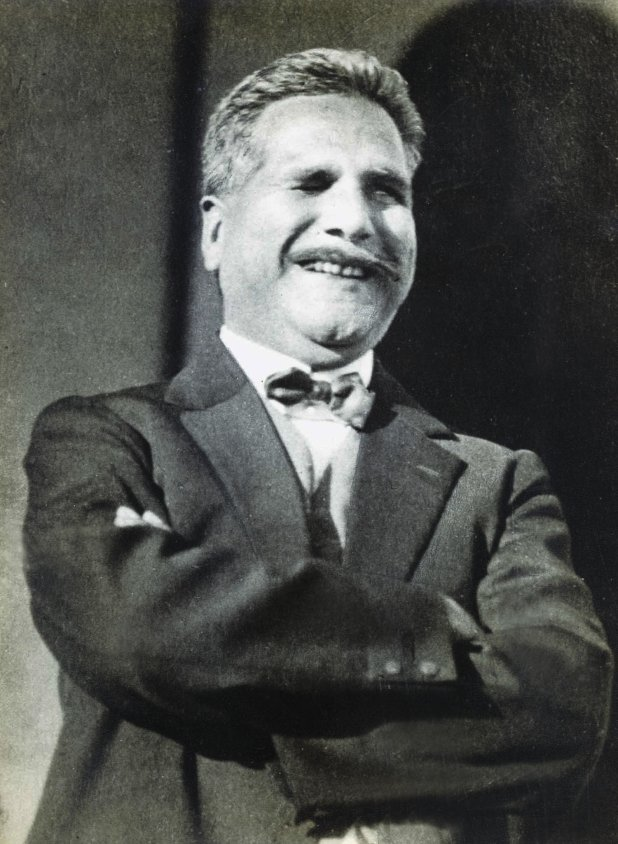 Special report: The enduring vision of Iqbal 1877-1938 - Pakistan ...