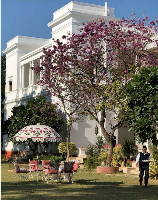 فوٹو بشکریہ جی کیو انڈیا