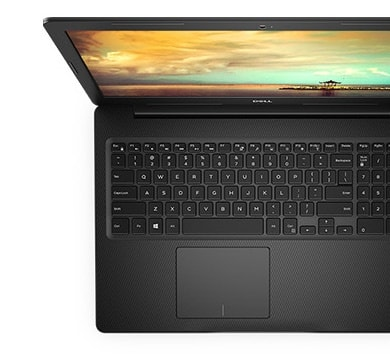 notebook-inspiron-15-3580 - Make the most of every day