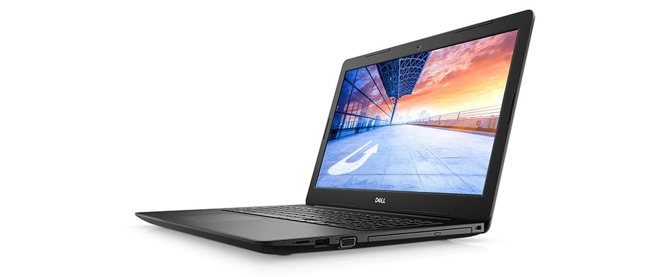 Vostro 15'' 3590 Laptop With Essential Productivity | Dell