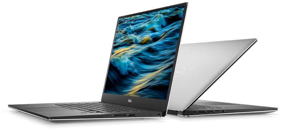 Meet the smallest 15.6-inch performance laptop on the planet