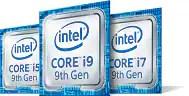 Intel® Core ™