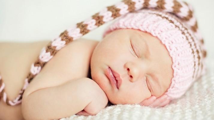 Резултат с изображение за бебенца момиченца